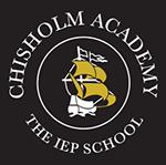 Chisholm Academy