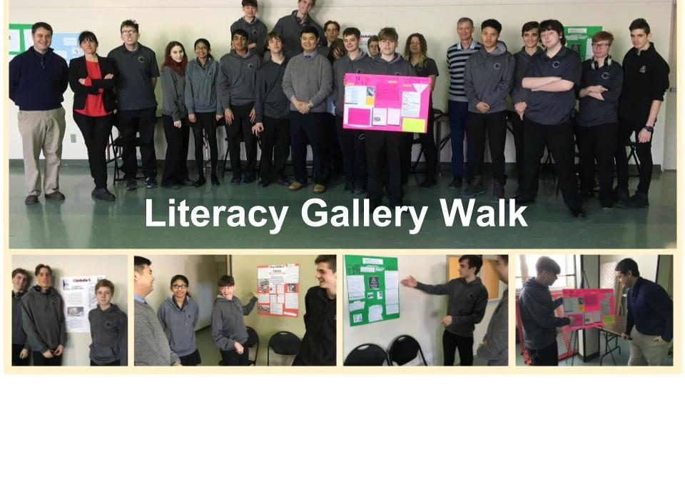 Literacy Gallery Walk (4) (1)