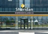 sheridan-college-sustainability-analysis-e1420074117535